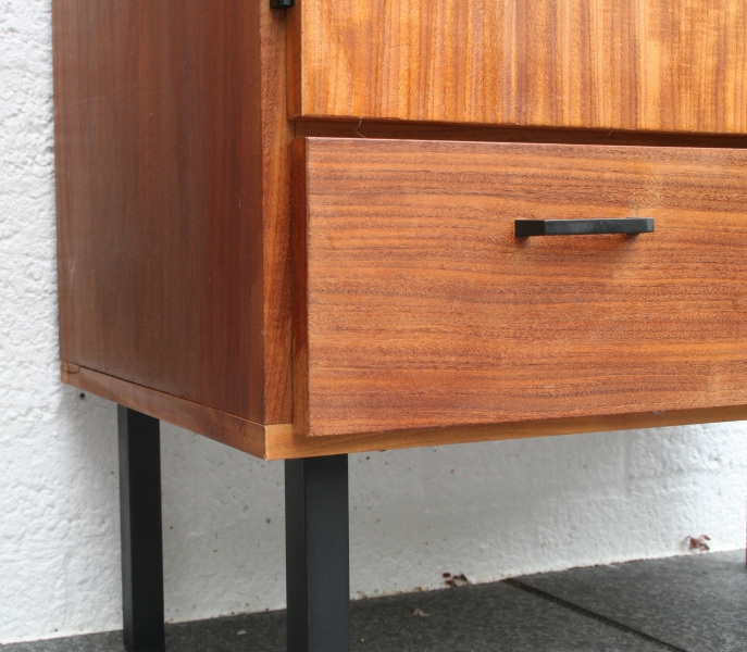 2 Simpla Lux Kasten Conberg Design