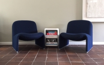 Castelli - Alky (Chairs)