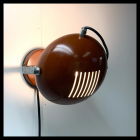 Herda vintage wandlamp (Lighting)