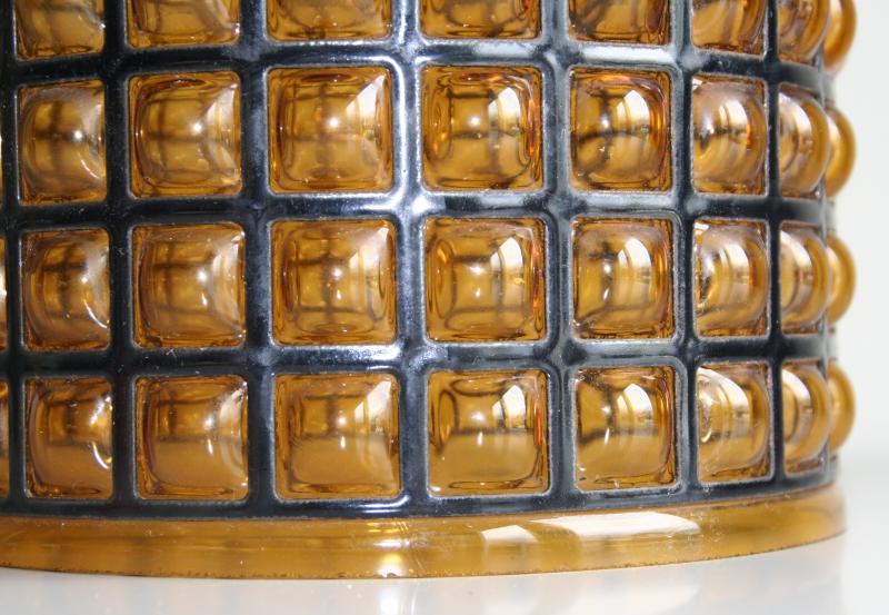 Philips glazen bubble hanglamp conberg design - Glazen vergroting ...